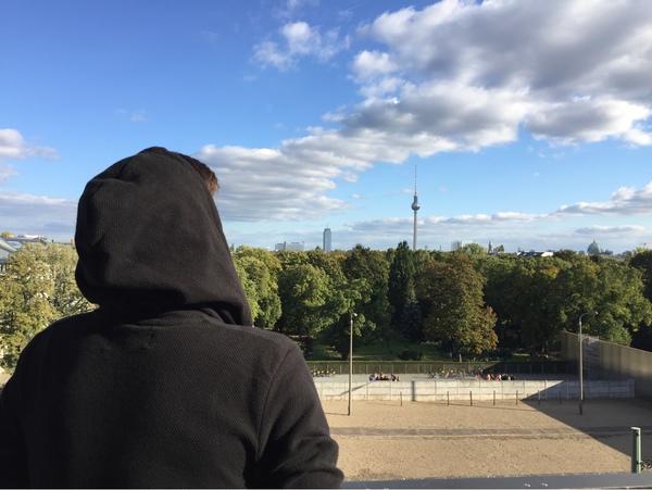 xtalhaa's Profile Photo