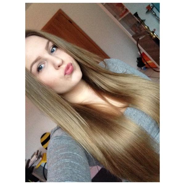 zina_debbs's Profile Photo
