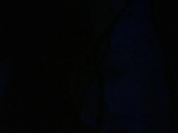 ixthxo_'s Profile Photo