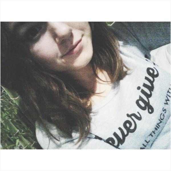 Marta_XD751's Profile Photo
