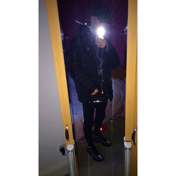cameron_leddenx's Profile Photo