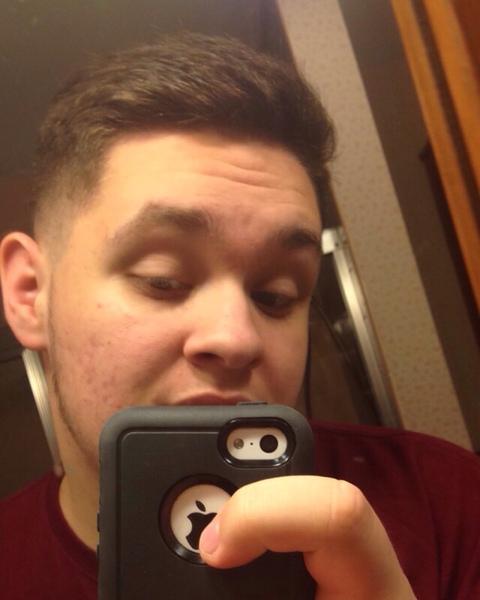 Barrz's Profile Photo