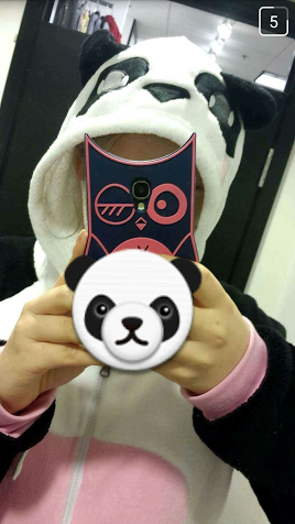 Beaa_B's Profile Photo