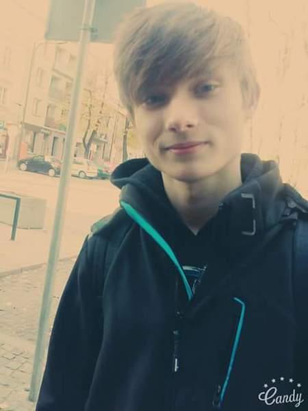 Zjarany31's Profile Photo
