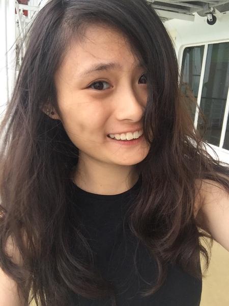 AndreaBooBearLovee's Profile Photo