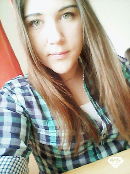 KittiUjvari's Profile Photo