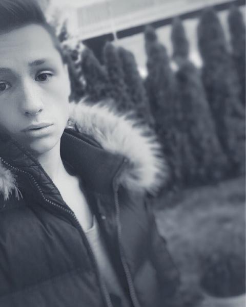 fabian_metzlaff's Profile Photo