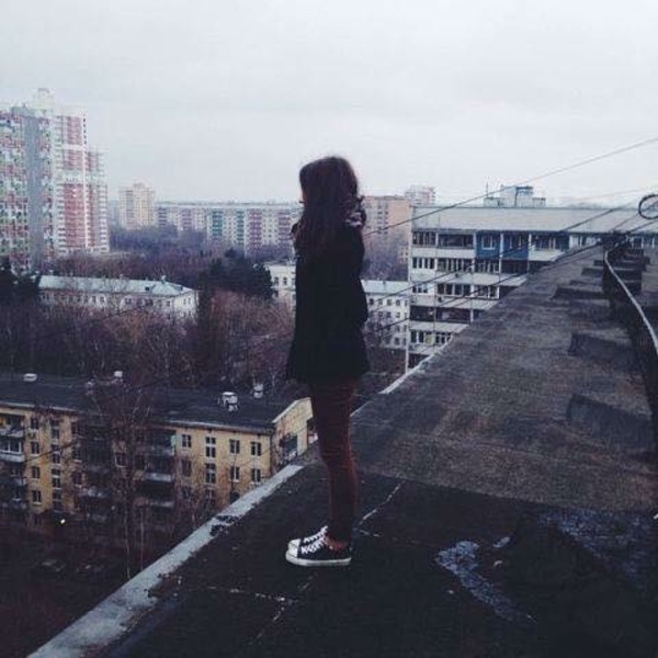 nara_smile_'s Profile Photo