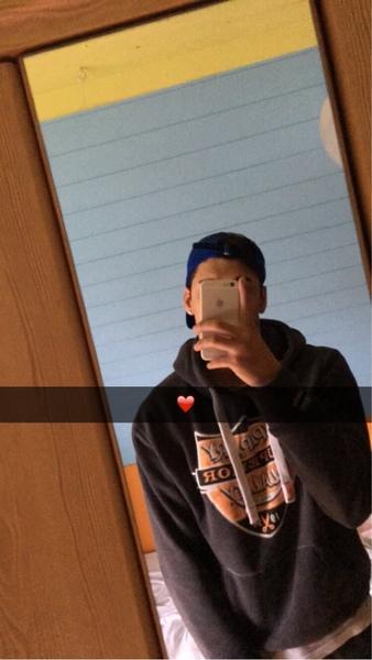 danuschh's Profile Photo