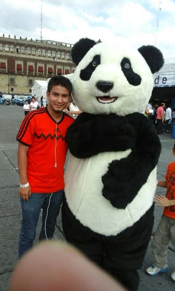 Danielramirezgo's Profile Photo