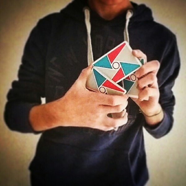 TimeyXz's Profile Photo