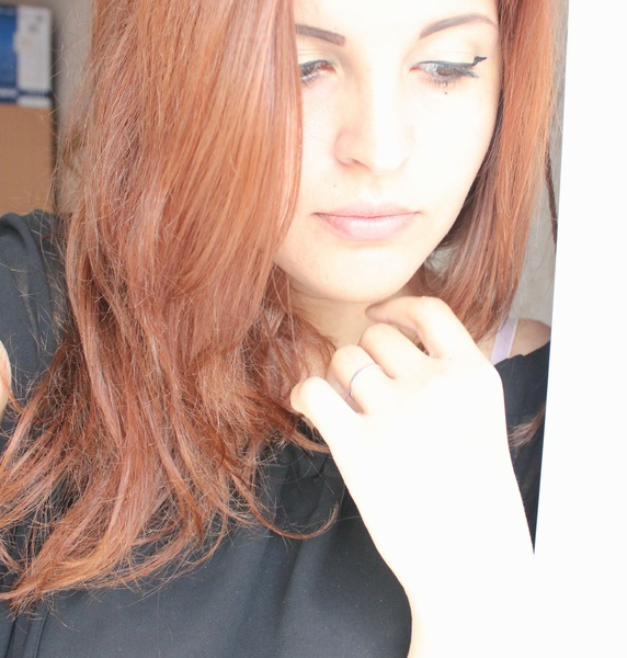phenomdesire's Profile Photo