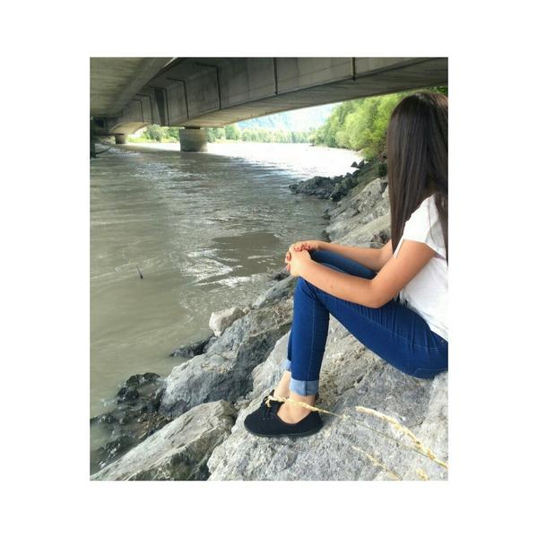 HiilalTasdemir's Profile Photo