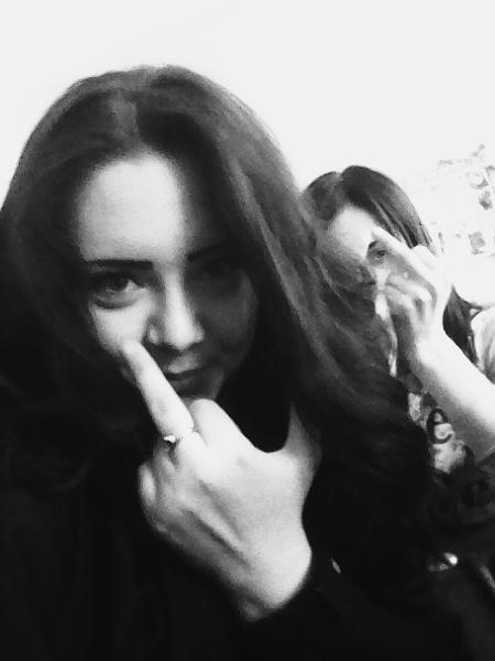 Yulia3456F's Profile Photo