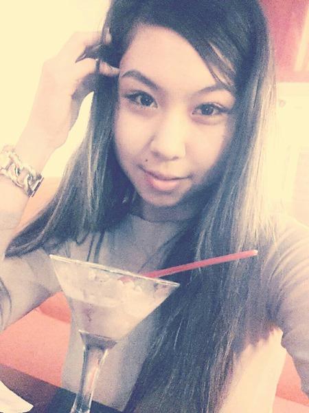 madina_170495's Profile Photo