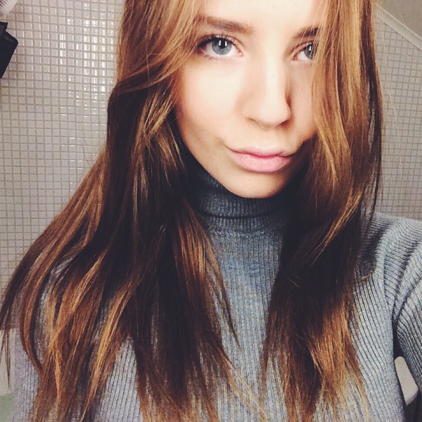 Oliviamannerstedt's Profile Photo