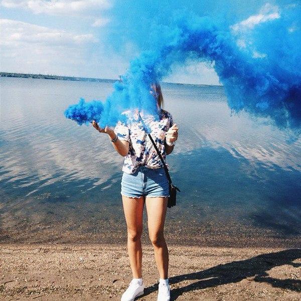 nastya_sty's Profile Photo