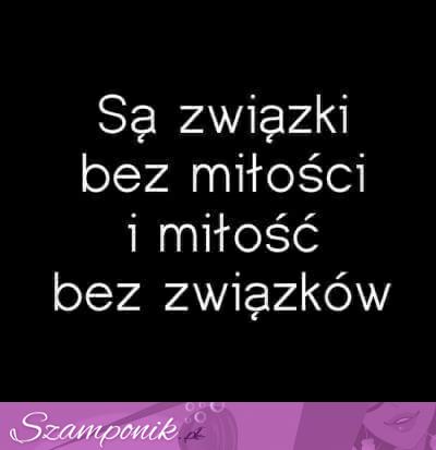 Poje_bane's Profile Photo