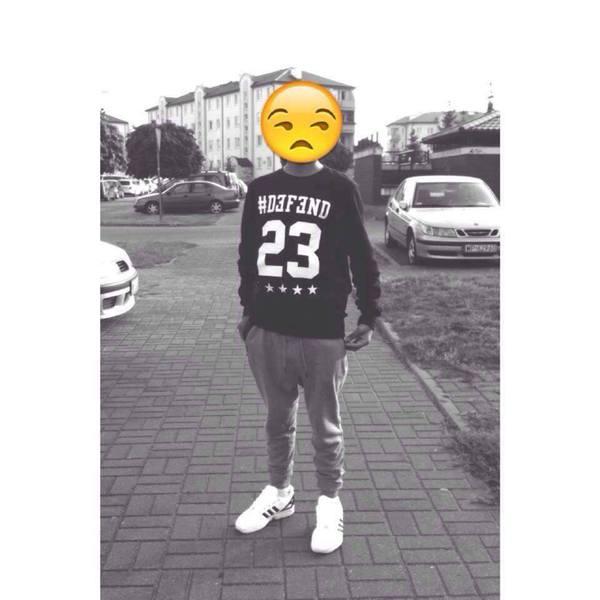 fejmxdx's Profile Photo