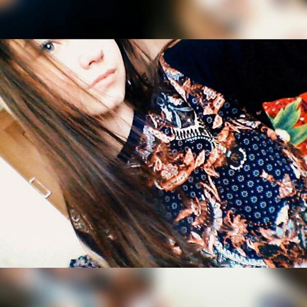 Oksana_0012's Profile Photo
