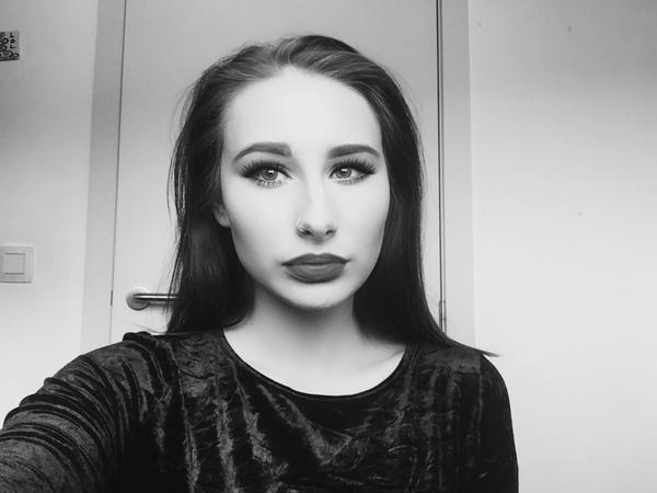 Popovadiana's Profile Photo