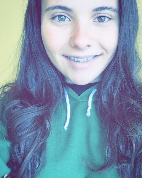 BarbaraMedeiros9's Profile Photo