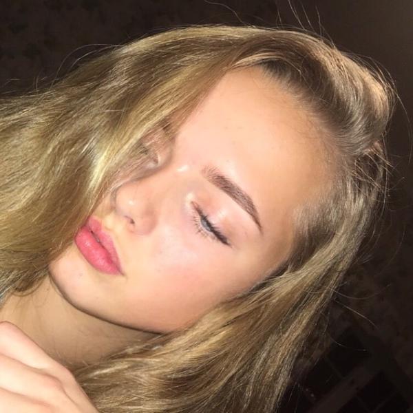 sophielaaaker's Profile Photo