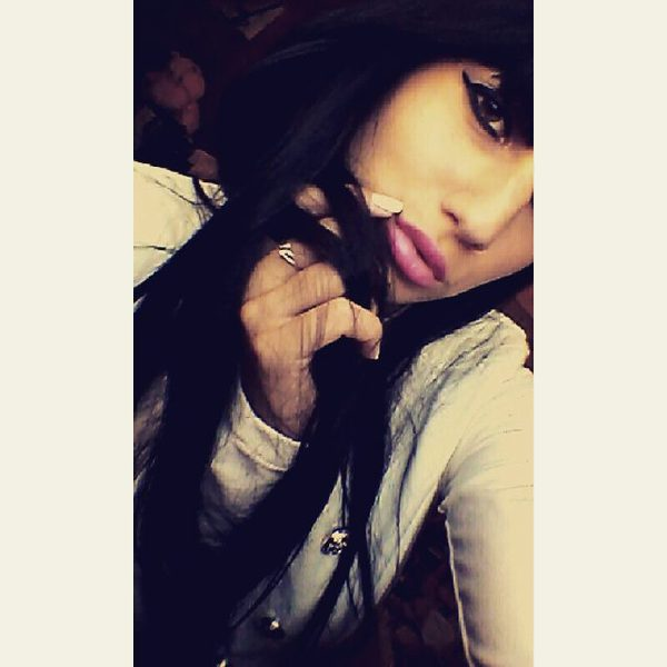 xHappyNess's Profile Photo