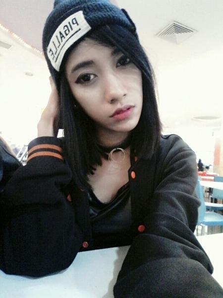 ChalistaLee's Profile Photo
