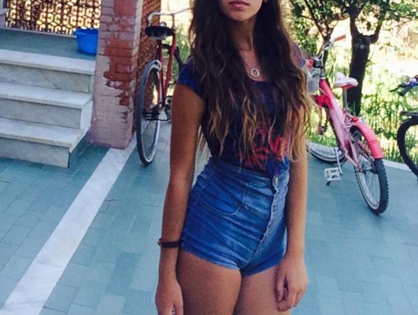 aryzappala's Profile Photo