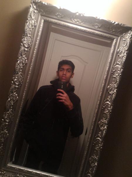 mathew_haji's Profile Photo