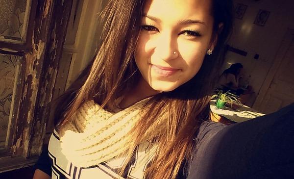 AgnesCicaKatona's Profile Photo