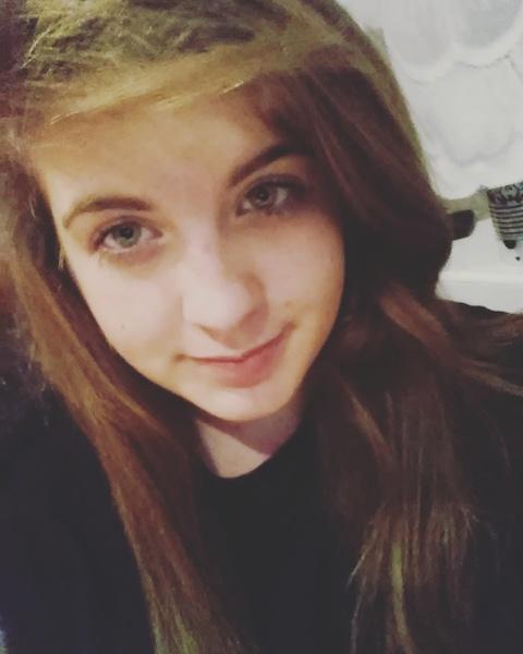 DominikaCichocka's Profile Photo