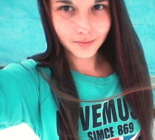 ylia_nikitina's Profile Photo