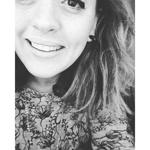 JoannaMillo's Profile Photo
