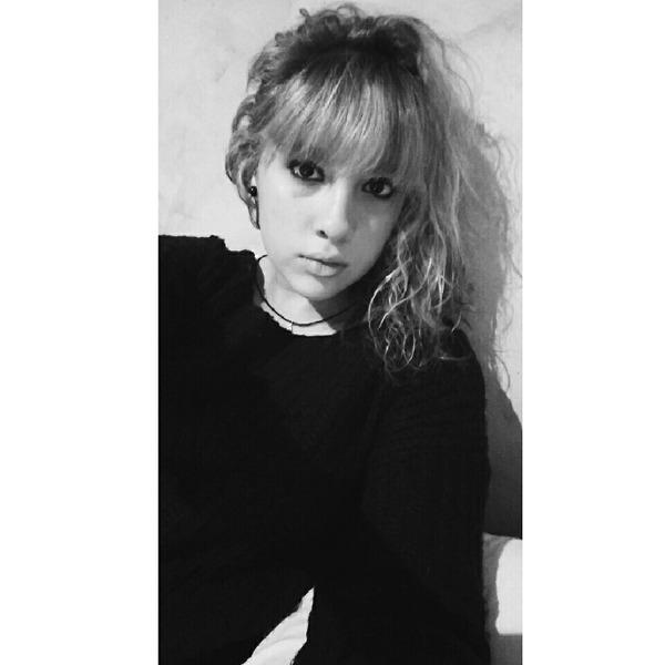 soniapitufilla26's Profile Photo