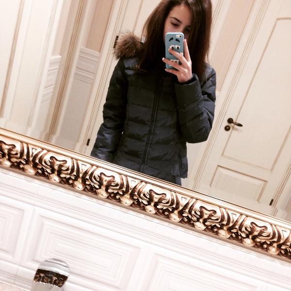 emiliaartemovic's Profile Photo