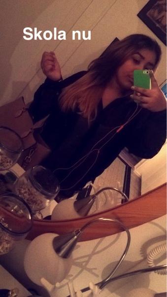 samantasimonovic's Profile Photo