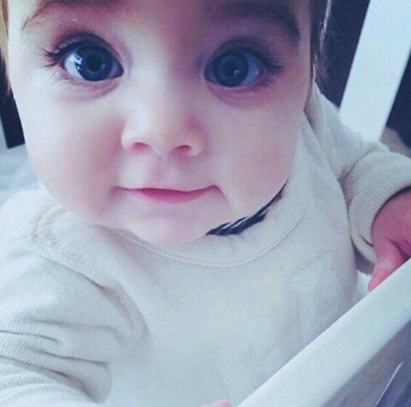 Noura_7618's Profile Photo