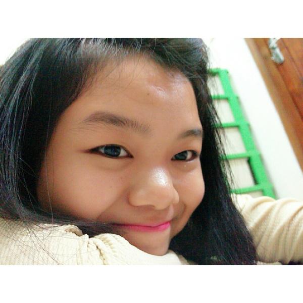 RizkaAyuSiiMiikoLovers's Profile Photo