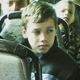 omarelnagar16's Profile Photo