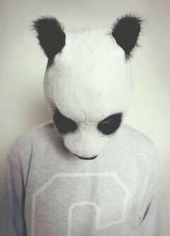 MUDII22's Profile Photo