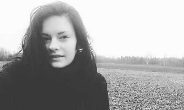 Zelcix's Profile Photo