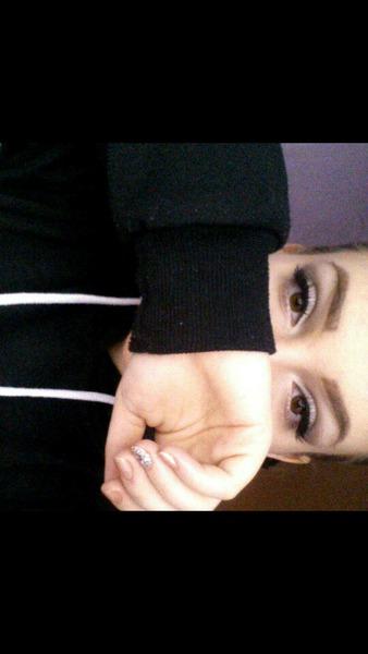 VanessaWillKuchen's Profile Photo