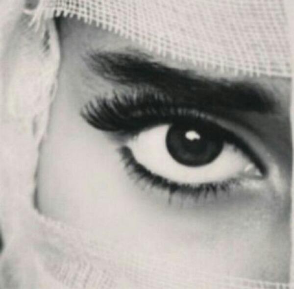 xamjad_44's Profile Photo