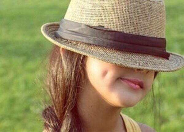 msq0266's Profile Photo