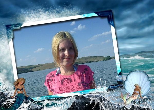ms_karinaaaaaaaaa's Profile Photo