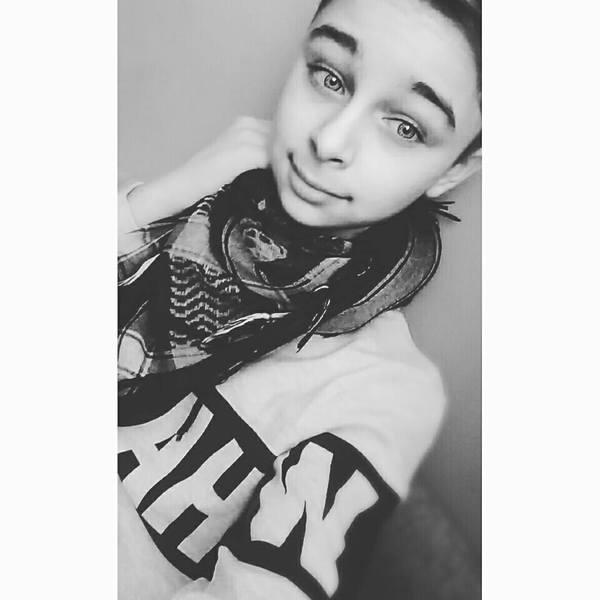 Kewinooo's Profile Photo