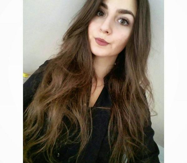 Daagguu's Profile Photo