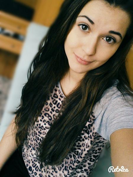 andziaaa26's Profile Photo